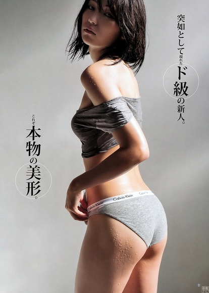 180422hara-ayaka_002