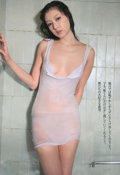 140320池田夏希069