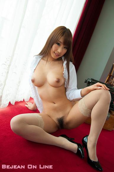ayami_shunka019