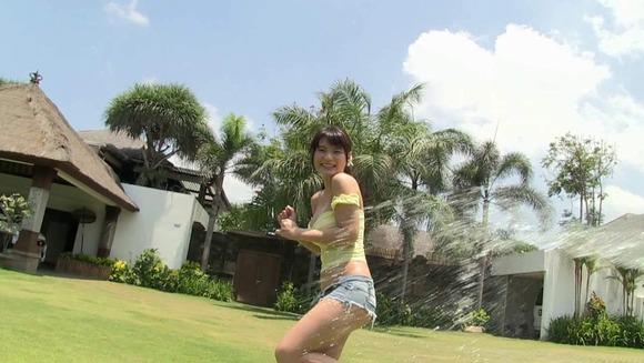 星名美津紀の花みづき画像012