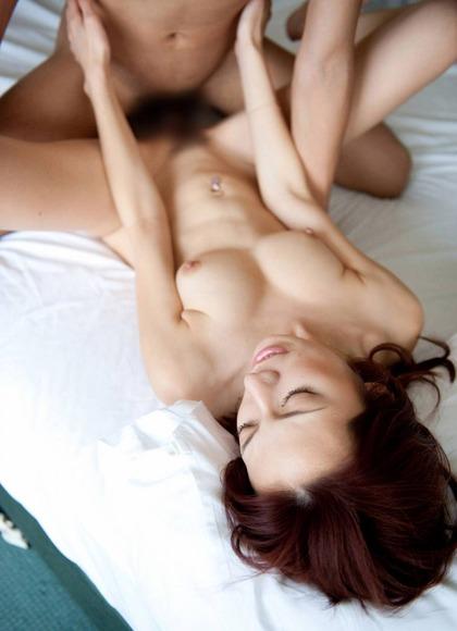 正常位セックス画像039