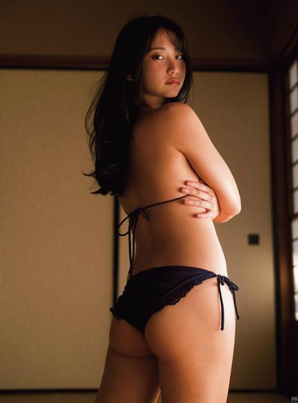 200320永尾まりや画像008