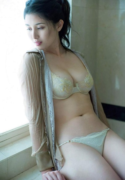 橋本マナミの画像058