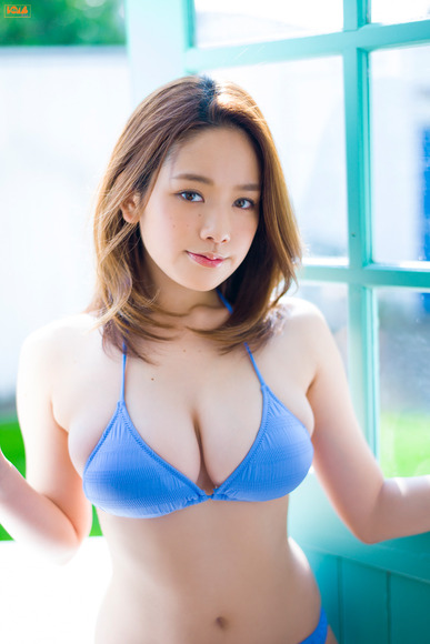 kakei_miwako_ero034