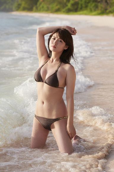 180914井口綾子の画像007