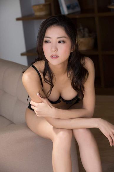 170114石川恋のエロ画像034