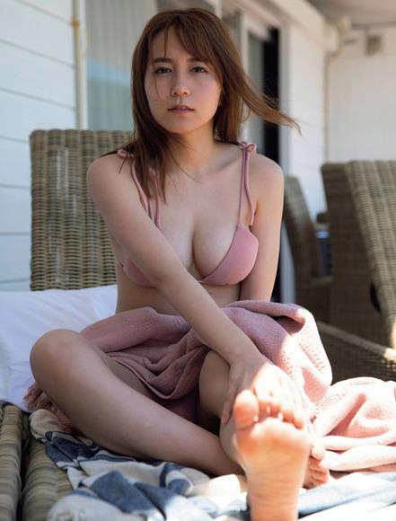 201209大場美奈003