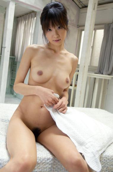 スレンダー美女024