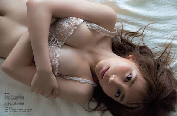 201209大場美奈008