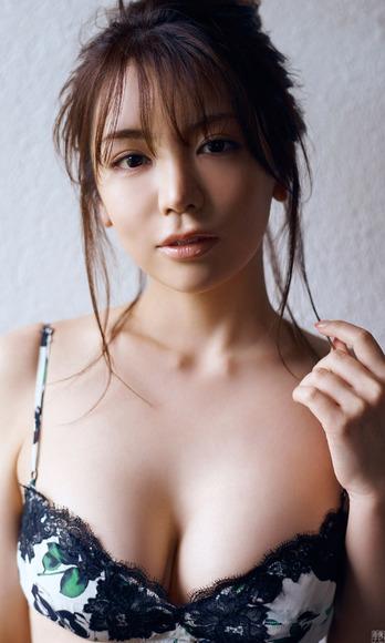180511nakamura_miu_008