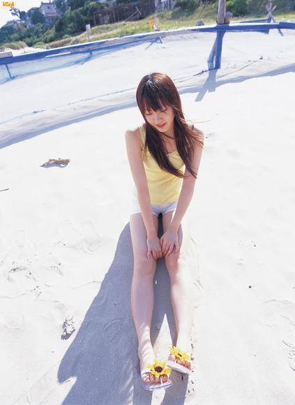 130804yui_aragaki025
