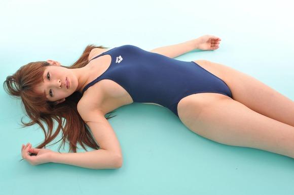 140320競泳水着039