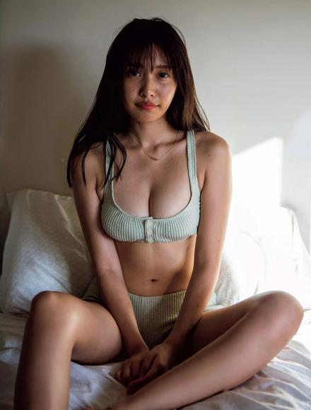 200405佐野ひなこ011