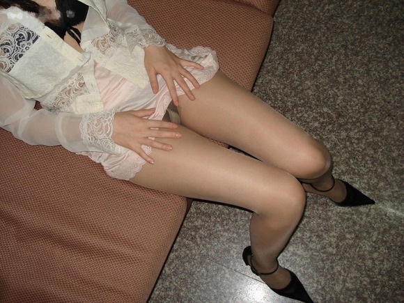 beautiful_slender_leg011