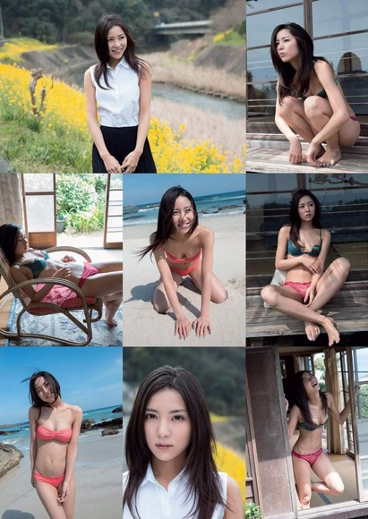 2016年5月20日 石川恋の画像047