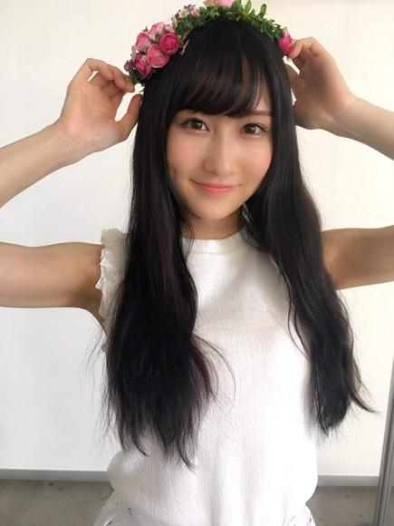 矢倉楓子の写真と画像017