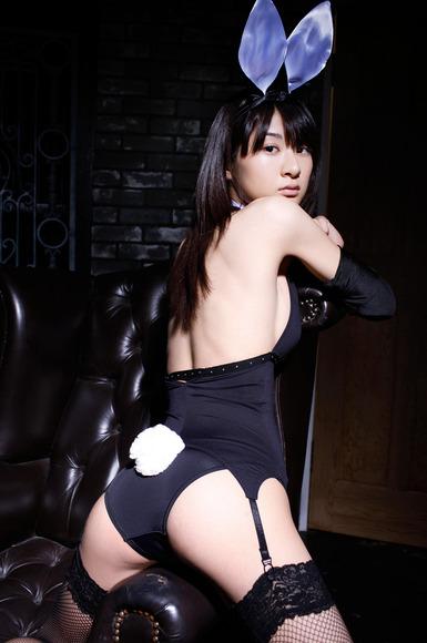 140412idol_sexy_oshiri033