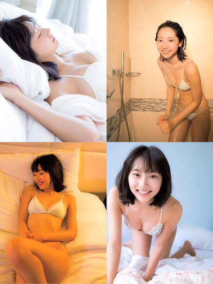 170801武田玲奈の大人なグラビア画像002