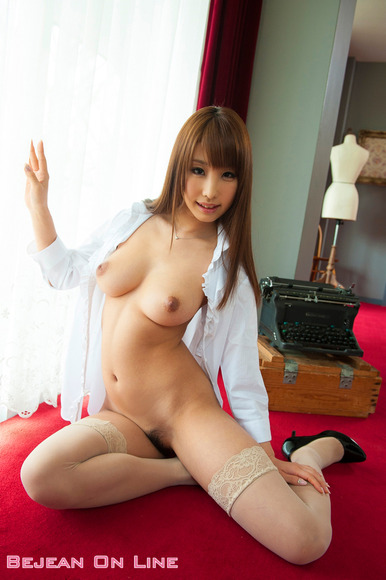 ayami_shunka011