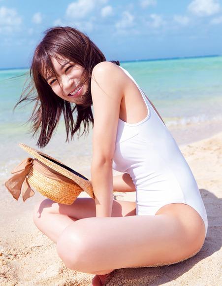 200403秋元真夏の大人セクシー画像001