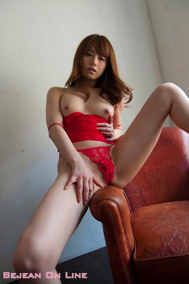 吉沢明歩031