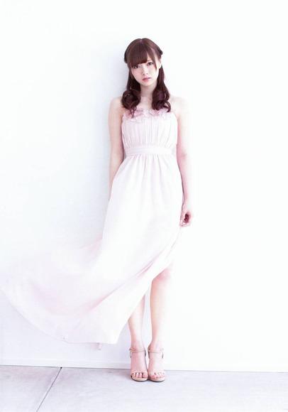 白石麻衣008