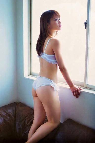 アイドルのオナネタ画像042