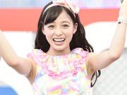 芸能人・アイドルの腋フェチ画像×49