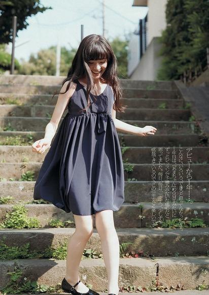 130908優希美青004