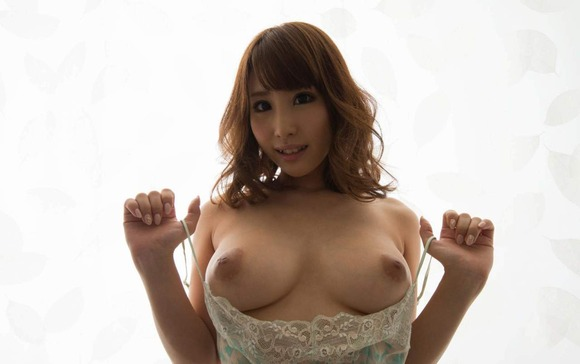 あやみ旬果041