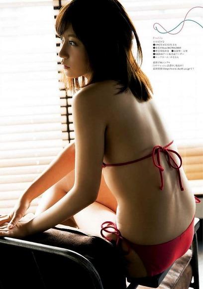 大場美奈の画像030