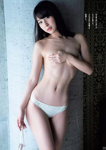 180510kawasaki_aya_005