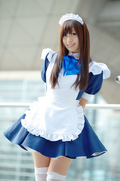 Kawaii_Cosplayer012