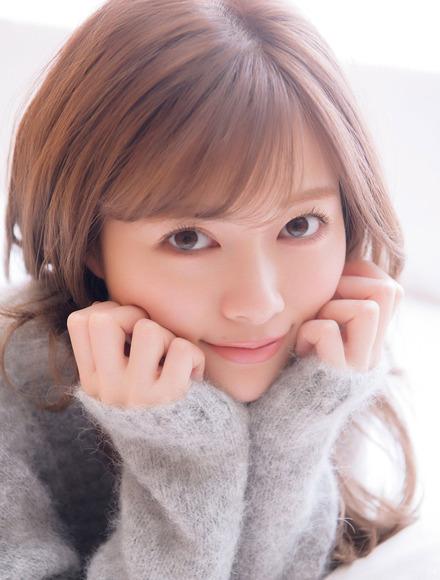 171221shiraishi_mai_005