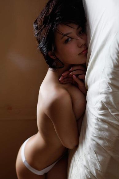 小瀬田麻由画像028