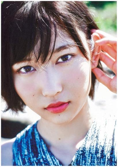170605志田愛佳の画像047