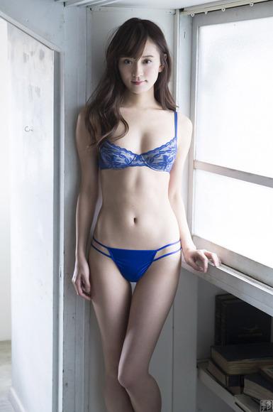 180213miki_chisaki-012