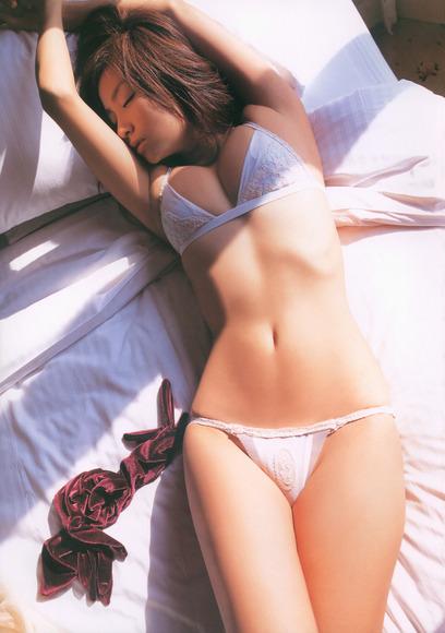 woman_body_line014