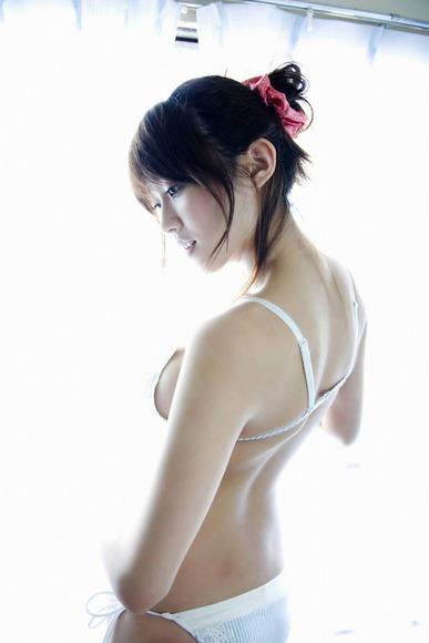 原幹恵011