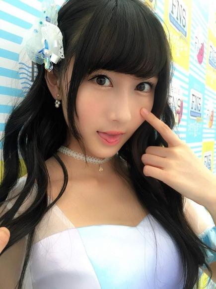 矢倉楓子の写真と画像026