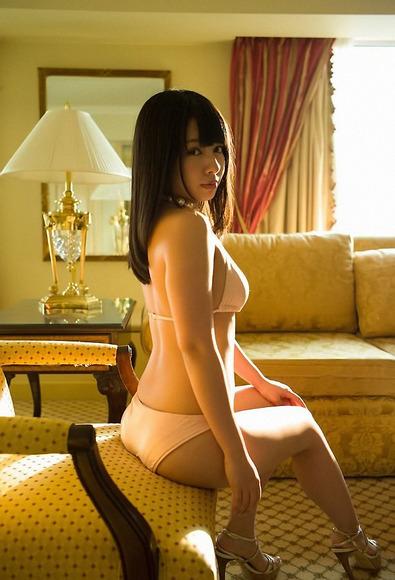 yamada_nana039