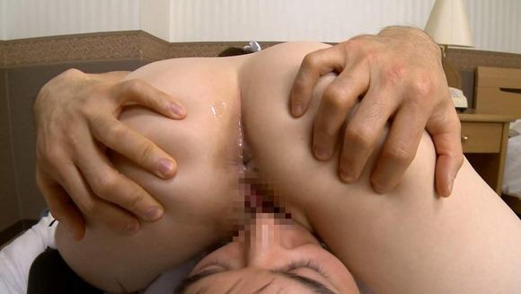 愛沢かりんのセックス画像029
