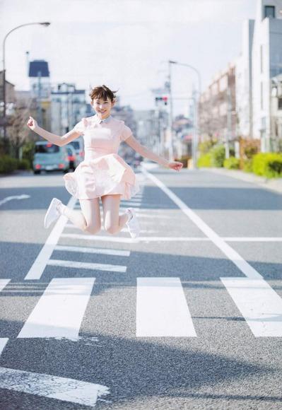 170605志田愛佳の画像048