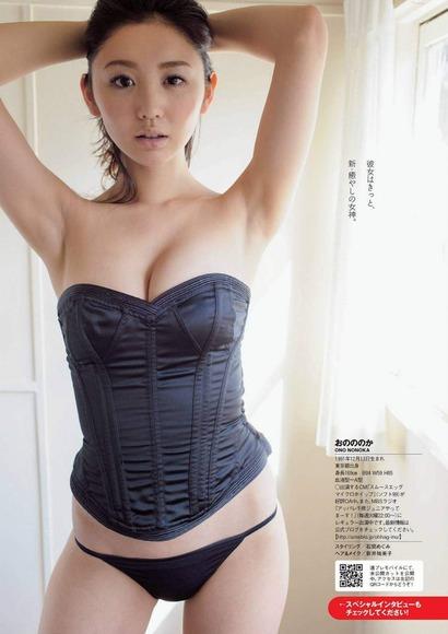 エロ画像006