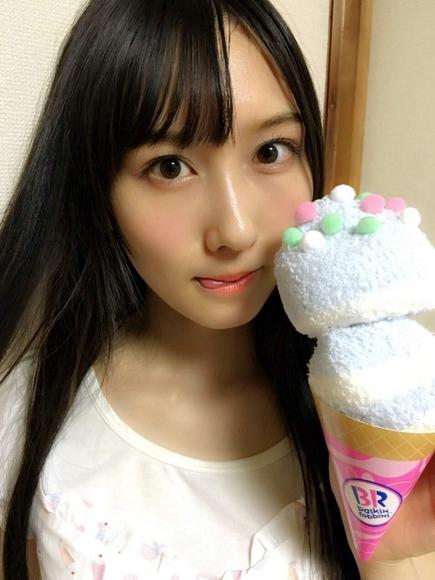 矢倉楓子の写真と画像012