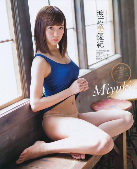 渡辺美優紀015