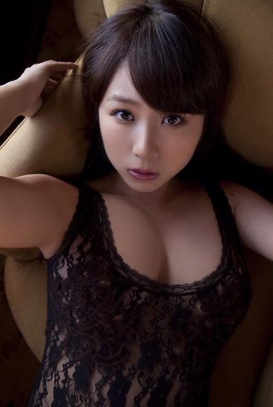 nishida_mai_sexy053