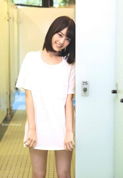 生田絵梨花のグラビア画像012