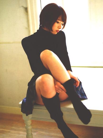 乃木坂46_脚010