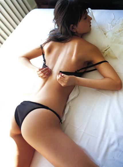 140412idol_sexy_oshiri039